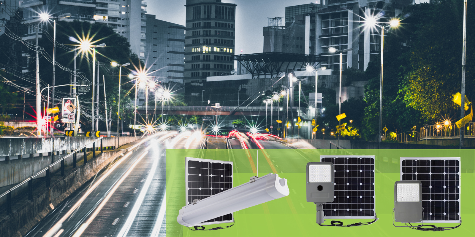 Solar Street Light Dubai| Solar Street Light Suppliers UAE|Solar