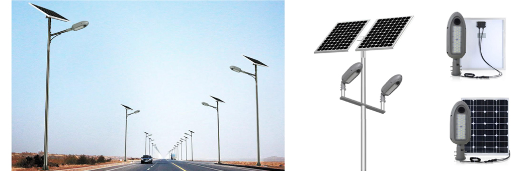 Solar Street Light company UAE|Solar panel Ajman|Solar